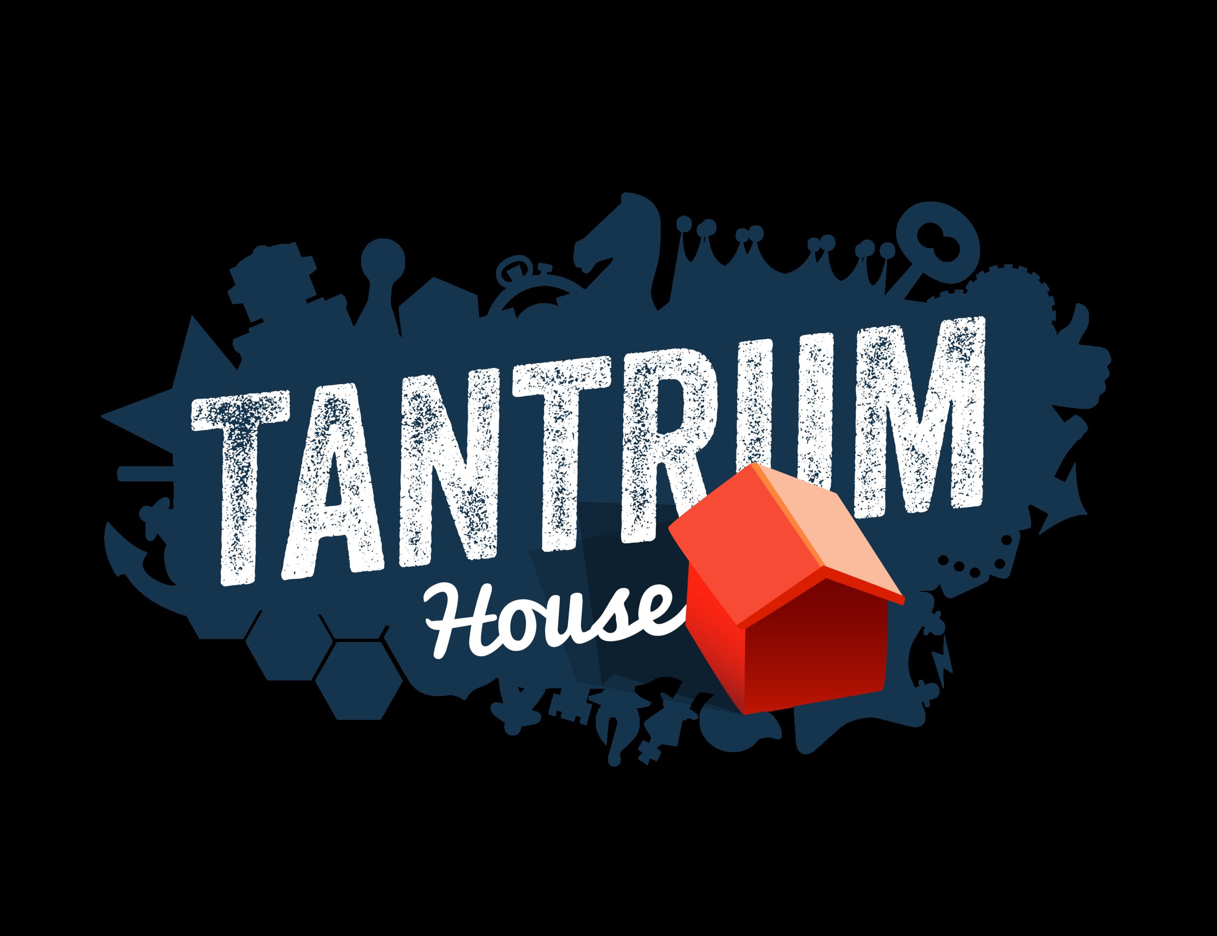 TantrumHouse logo-2018-01.png