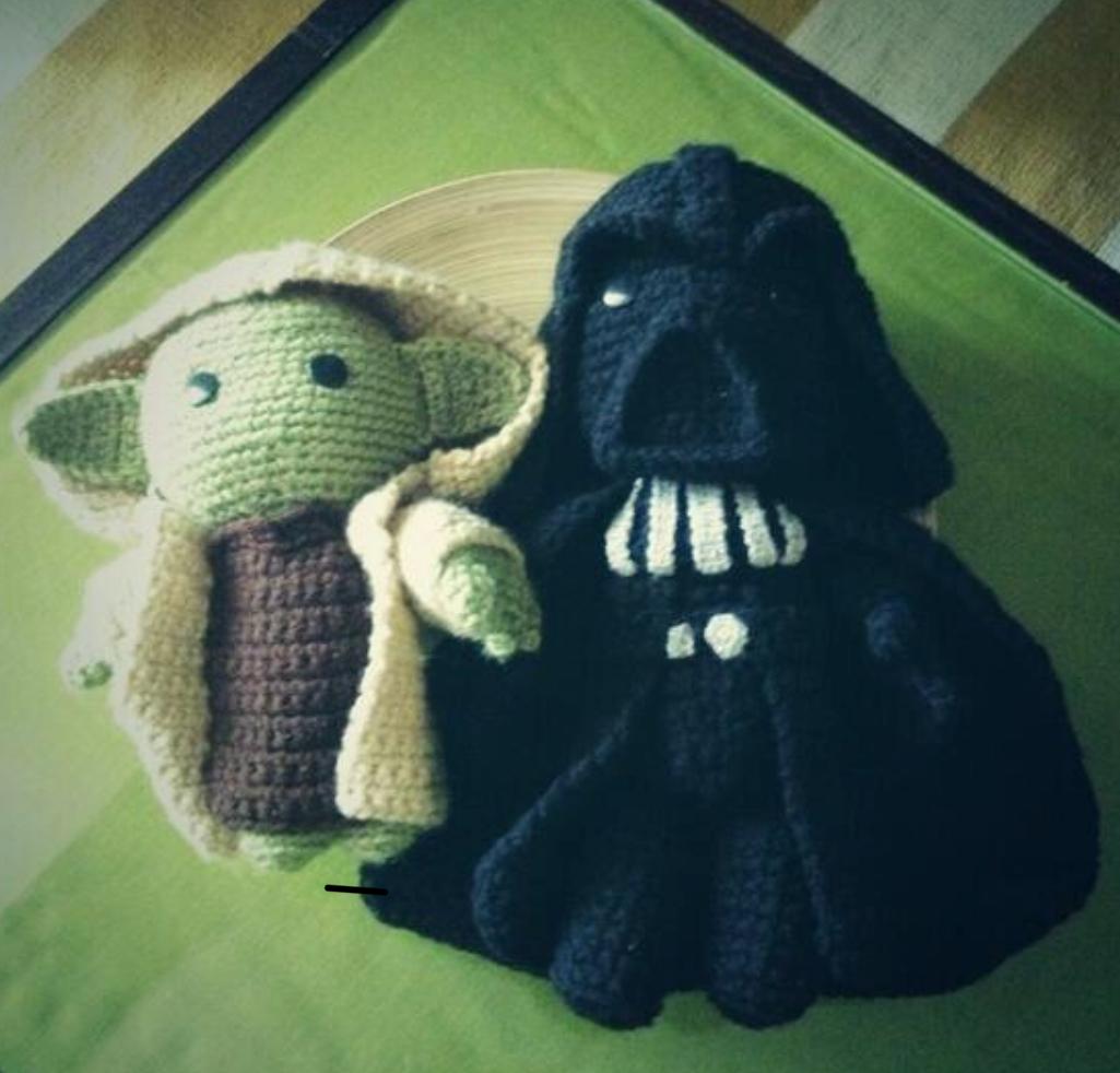 Yoda+Vader Chrochet.jpg