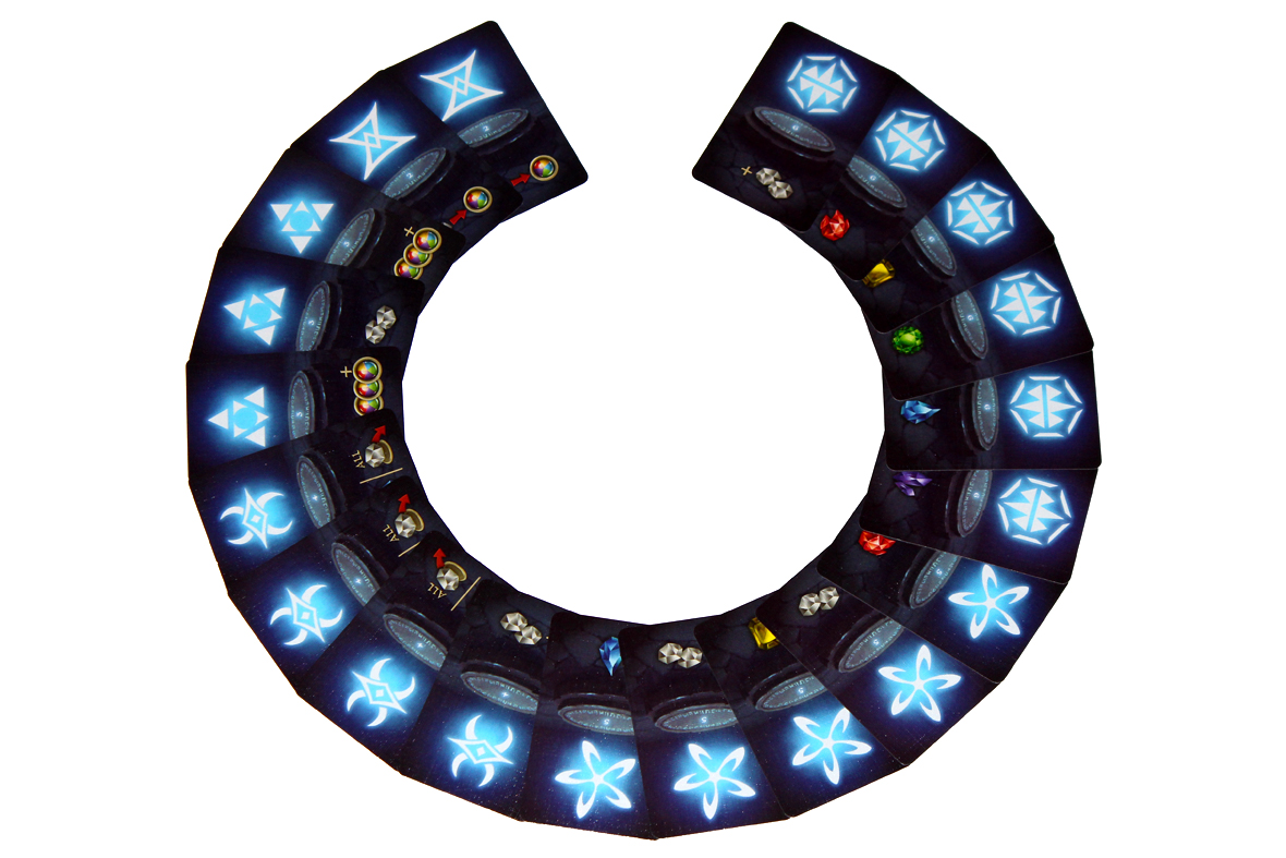 Rune Cards.jpg
