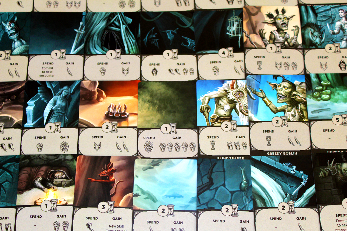 Encounter Cards.jpg
