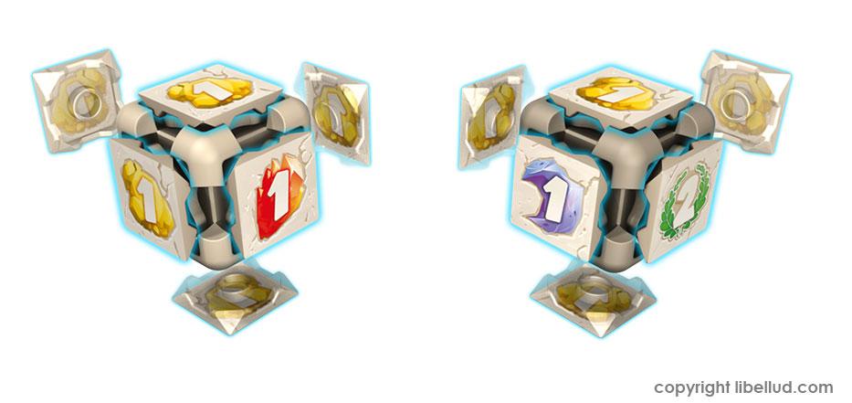 dice-forge-dice.jpg