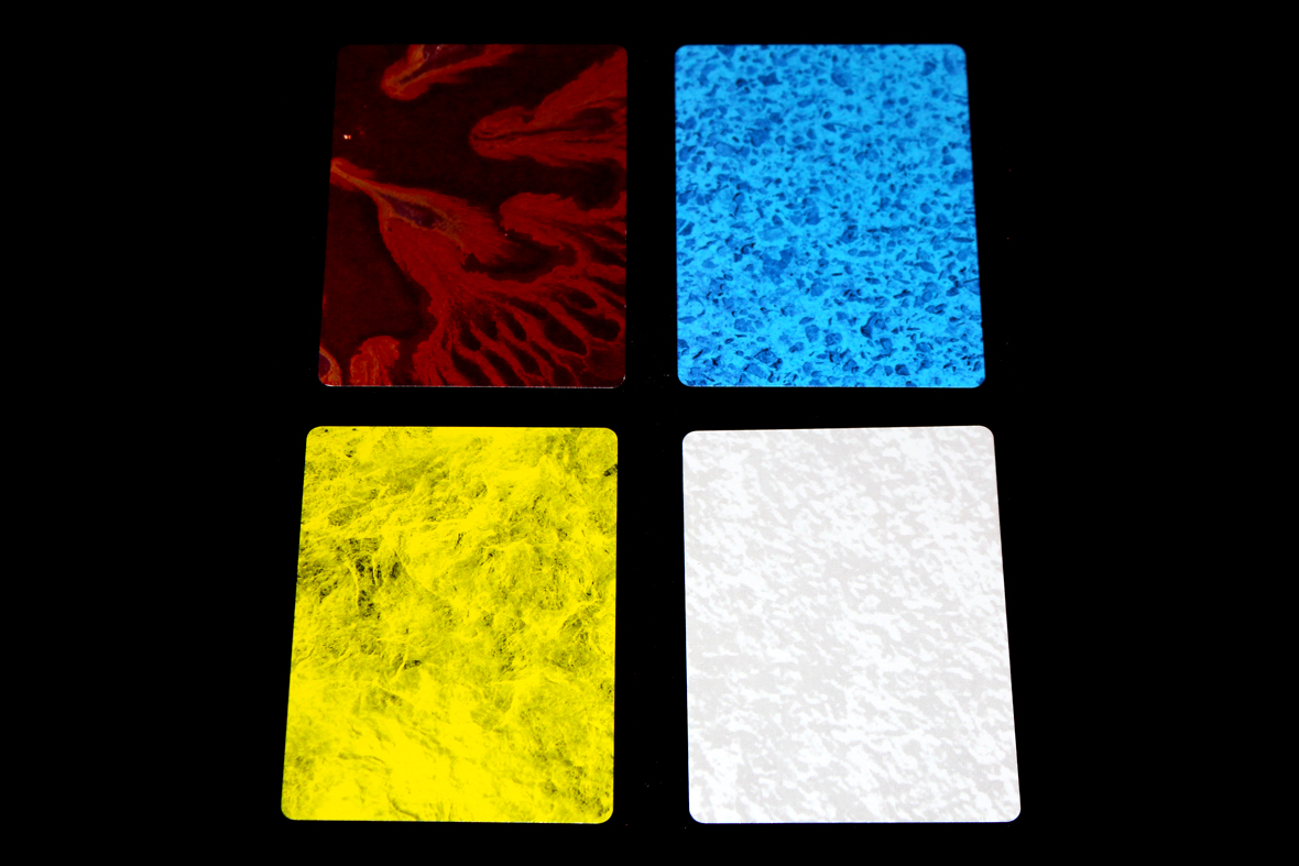 Pottery Color Cards.jpg