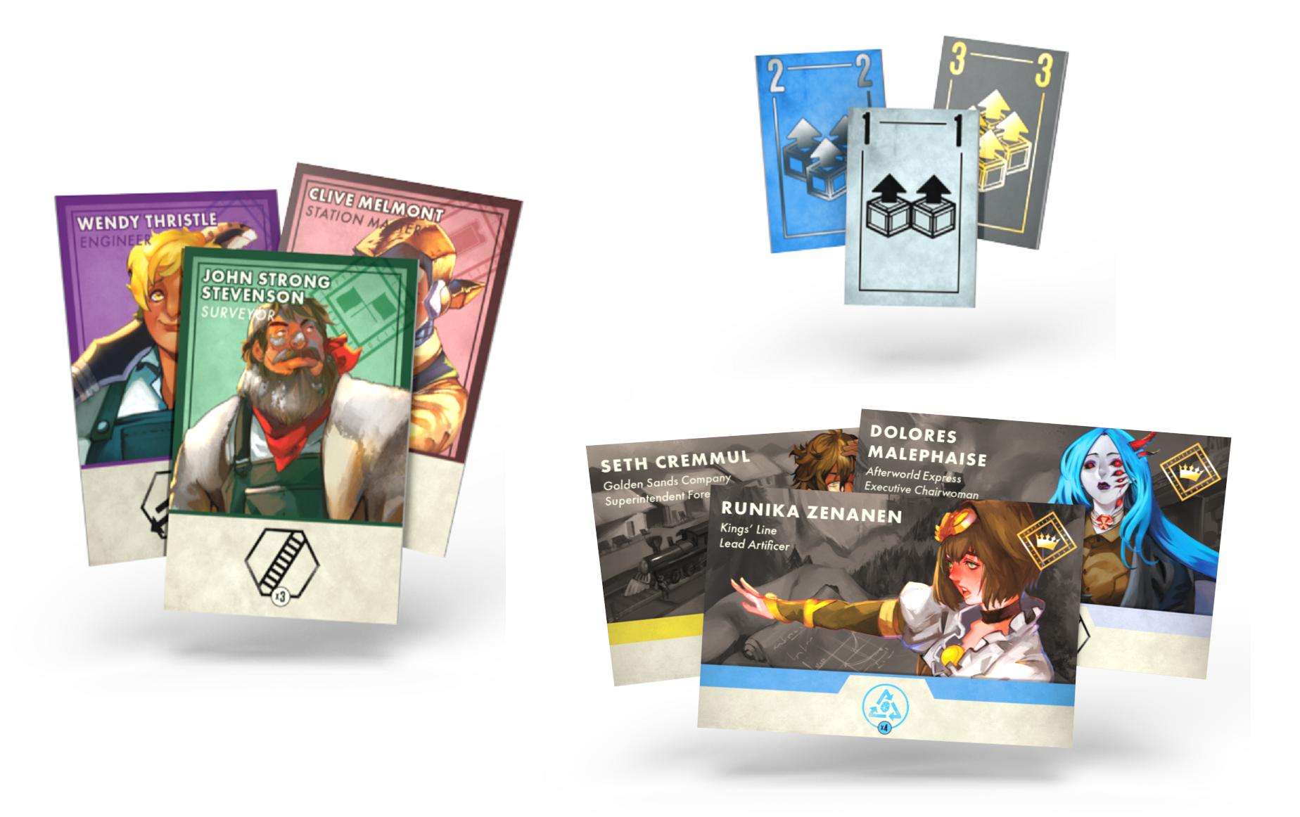 Empyreal Cards.png