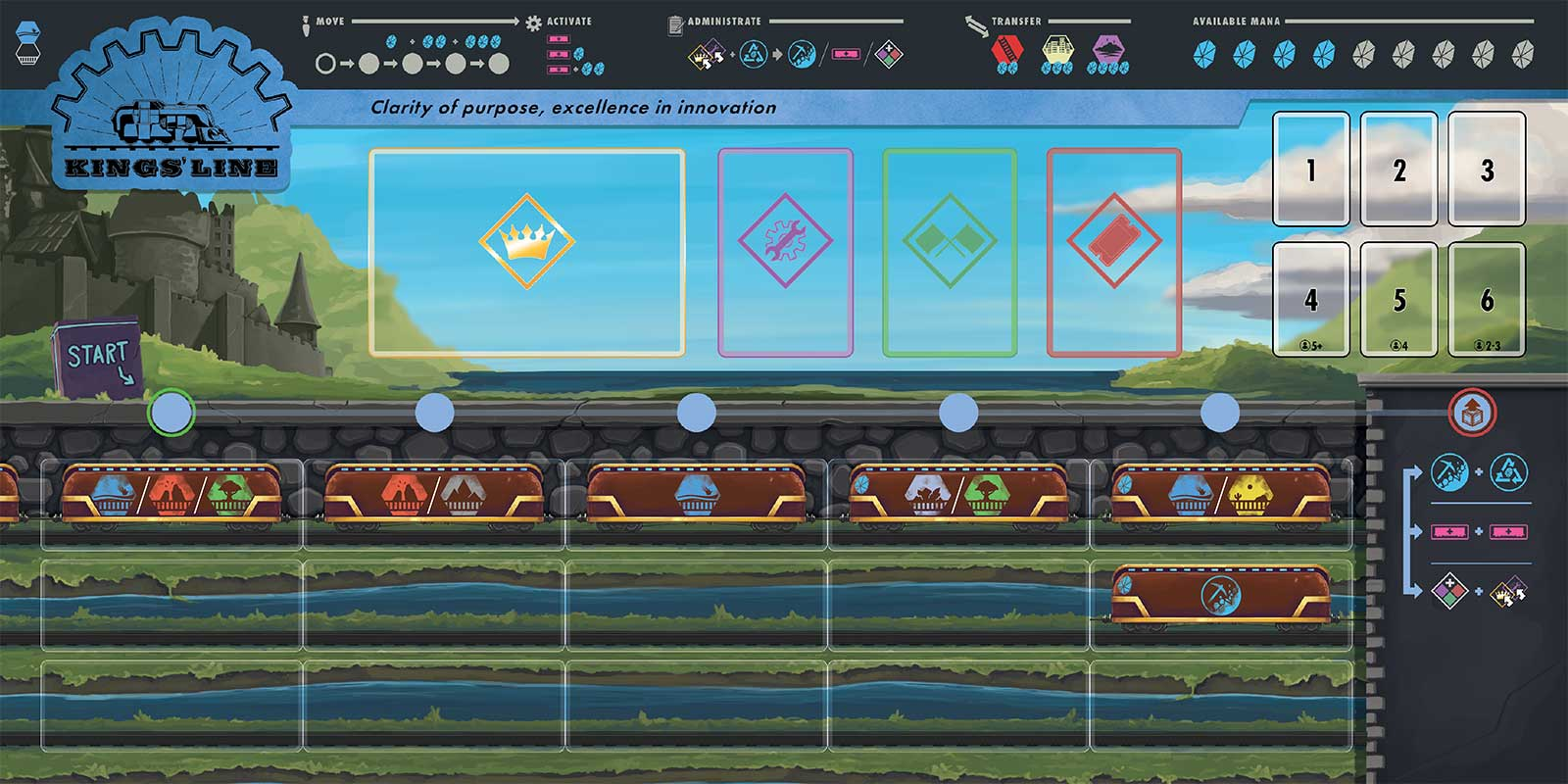 Empyreal Player Board.jpg