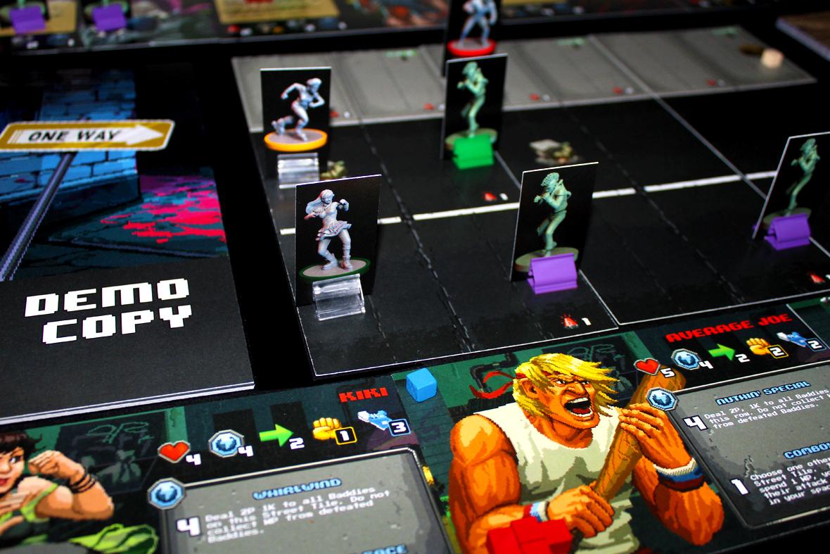 Gameplay 1.jpg