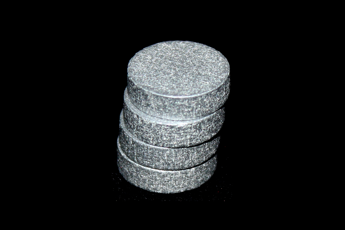 Quarters.jpg
