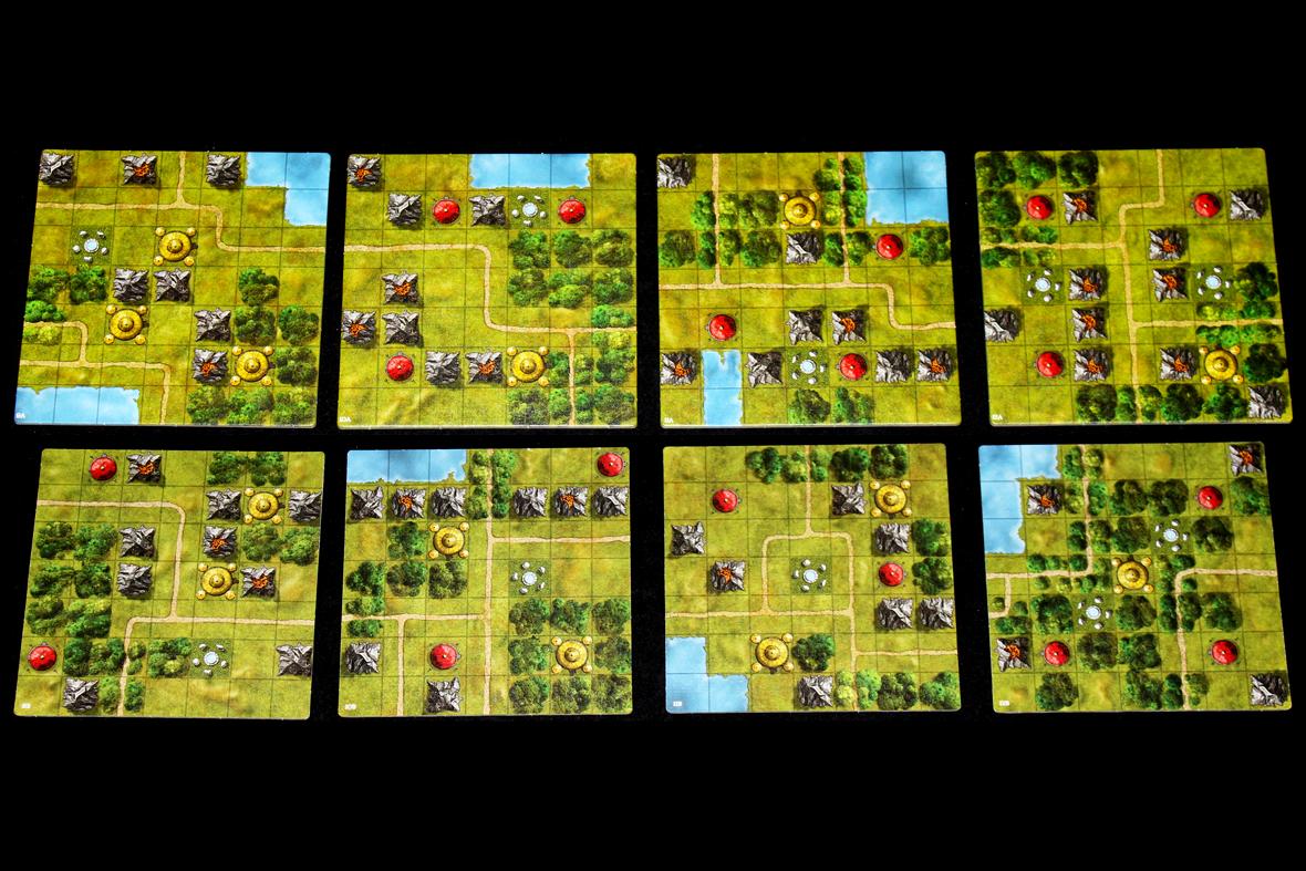Map Tiles.jpg
