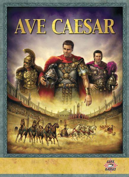 Ave Caesar Cover.jpg