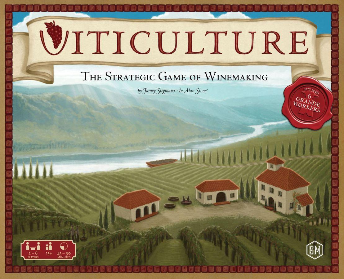 Viticulture.jpg