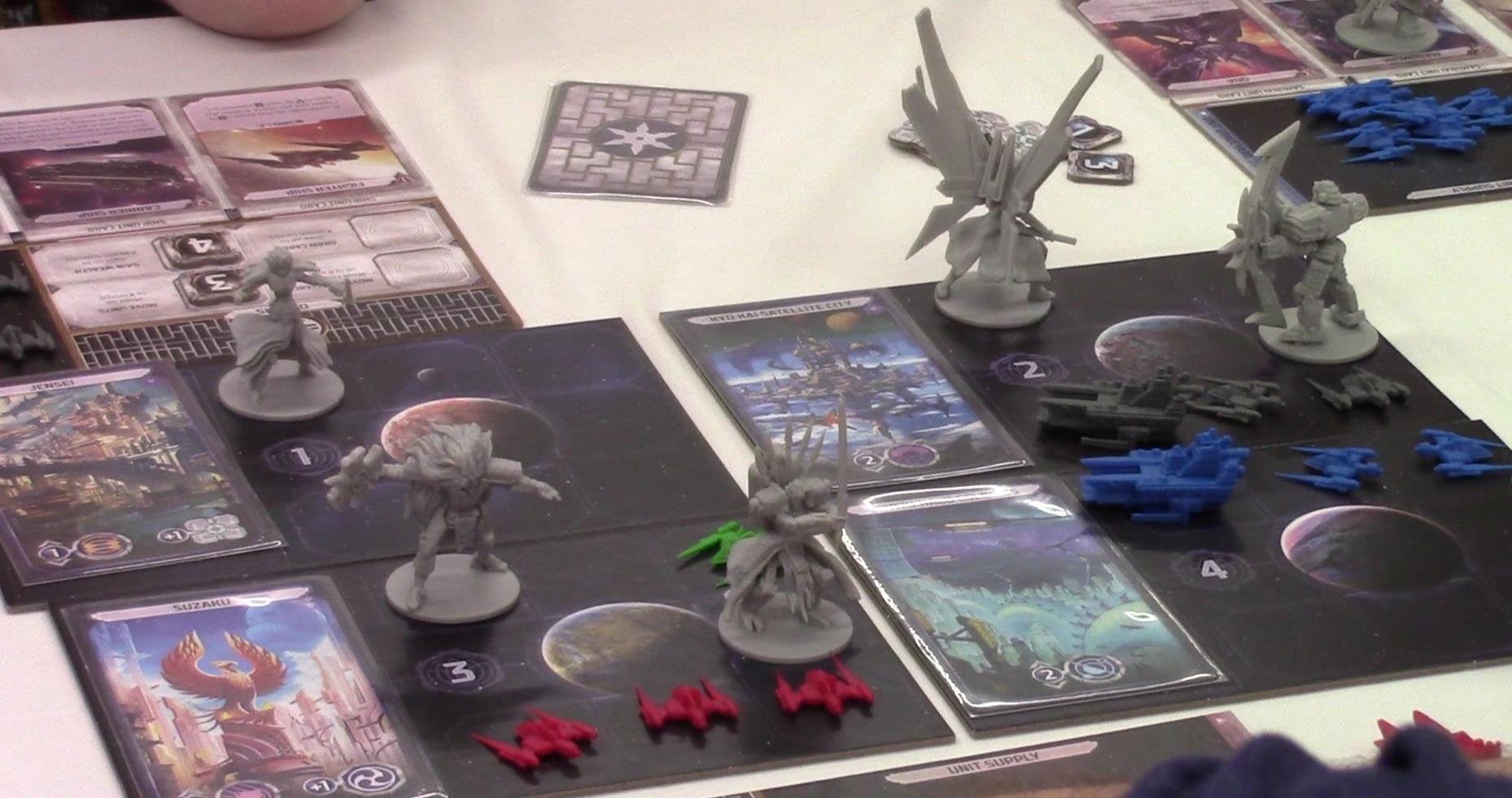 Starship Samurai board.jpg