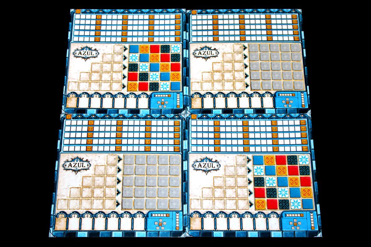 Player Boards.jpg