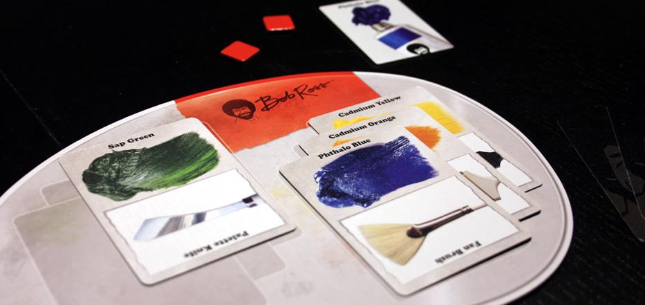 bob-ross-player-palette.jpg