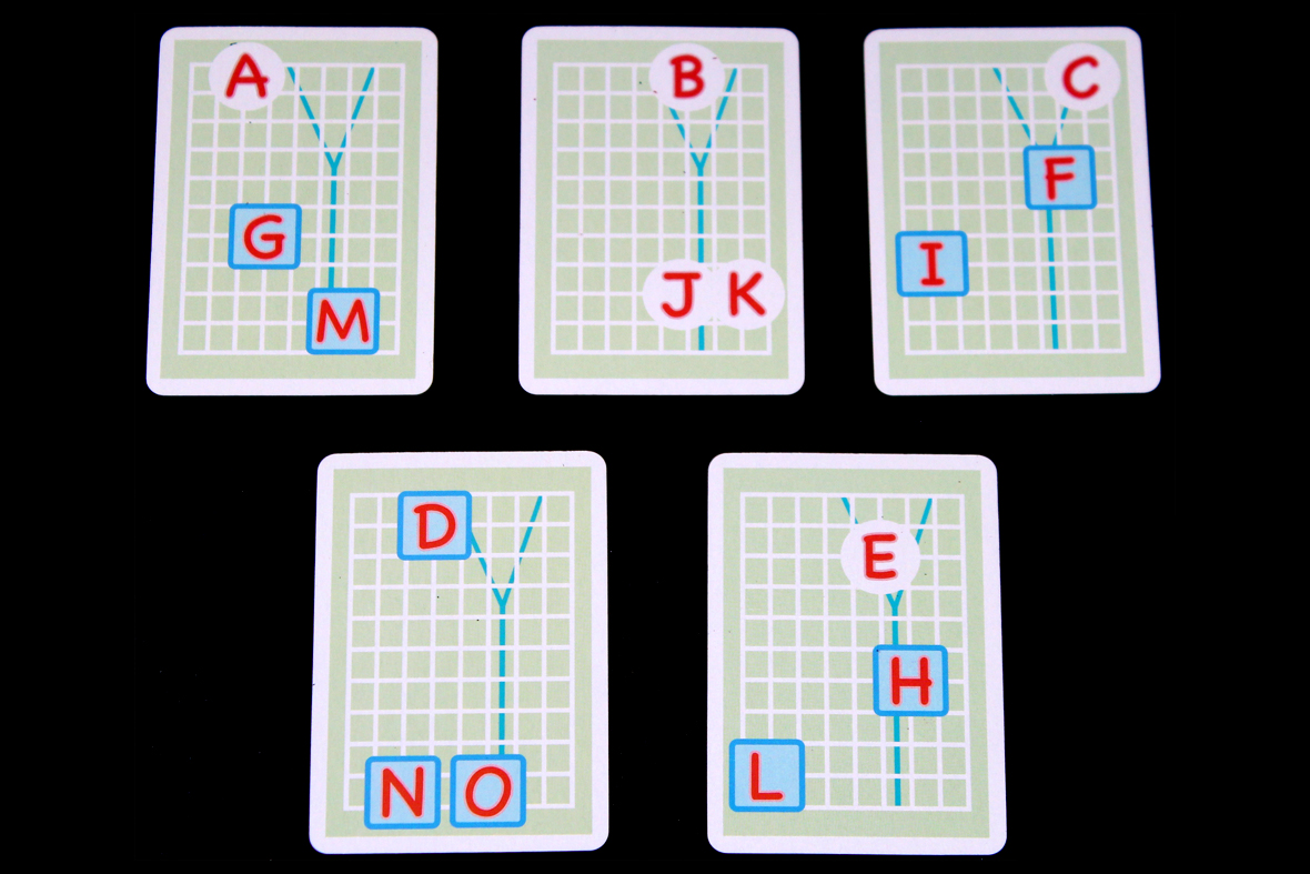 Route Planning Cards.jpg