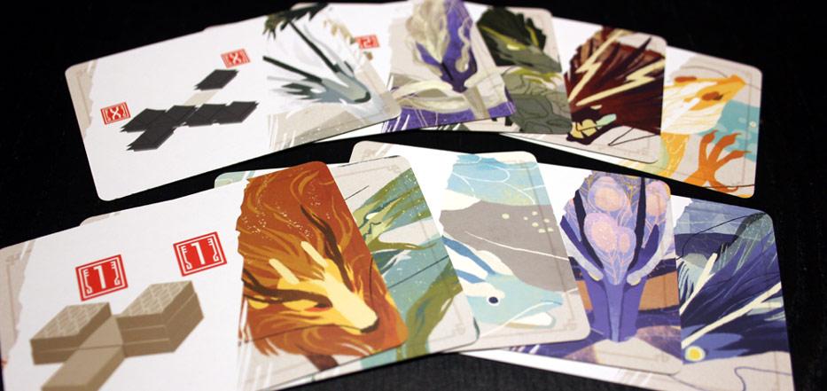 dragon-castle-dragon-cards.jpg