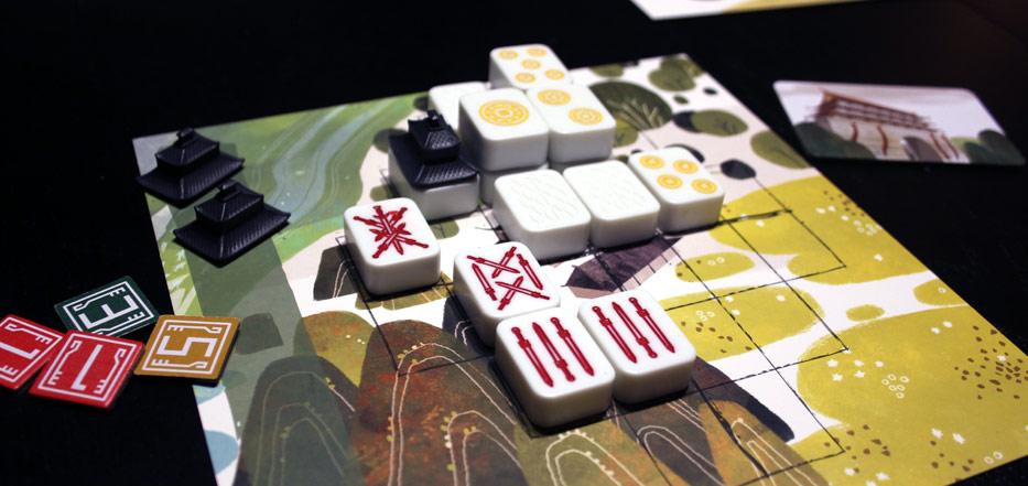 dragon-castle-player-board.jpg
