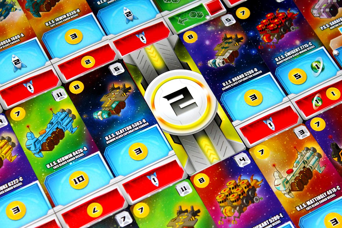 Level 2 Cards.jpg