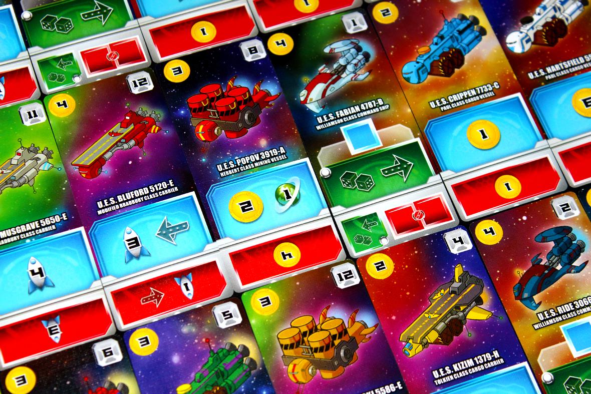 Level 1 Cards.jpg