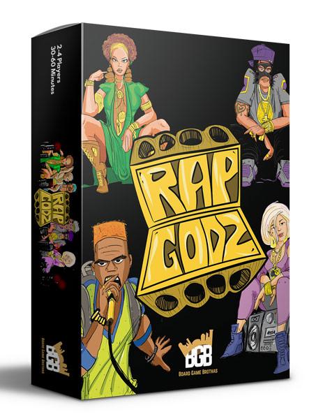 rap-godz-box.jpg
