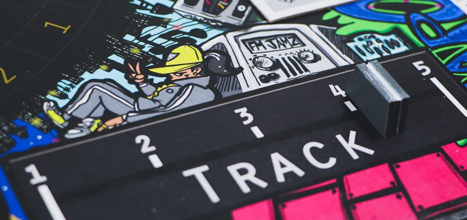 rap-godz-track-marker.jpg