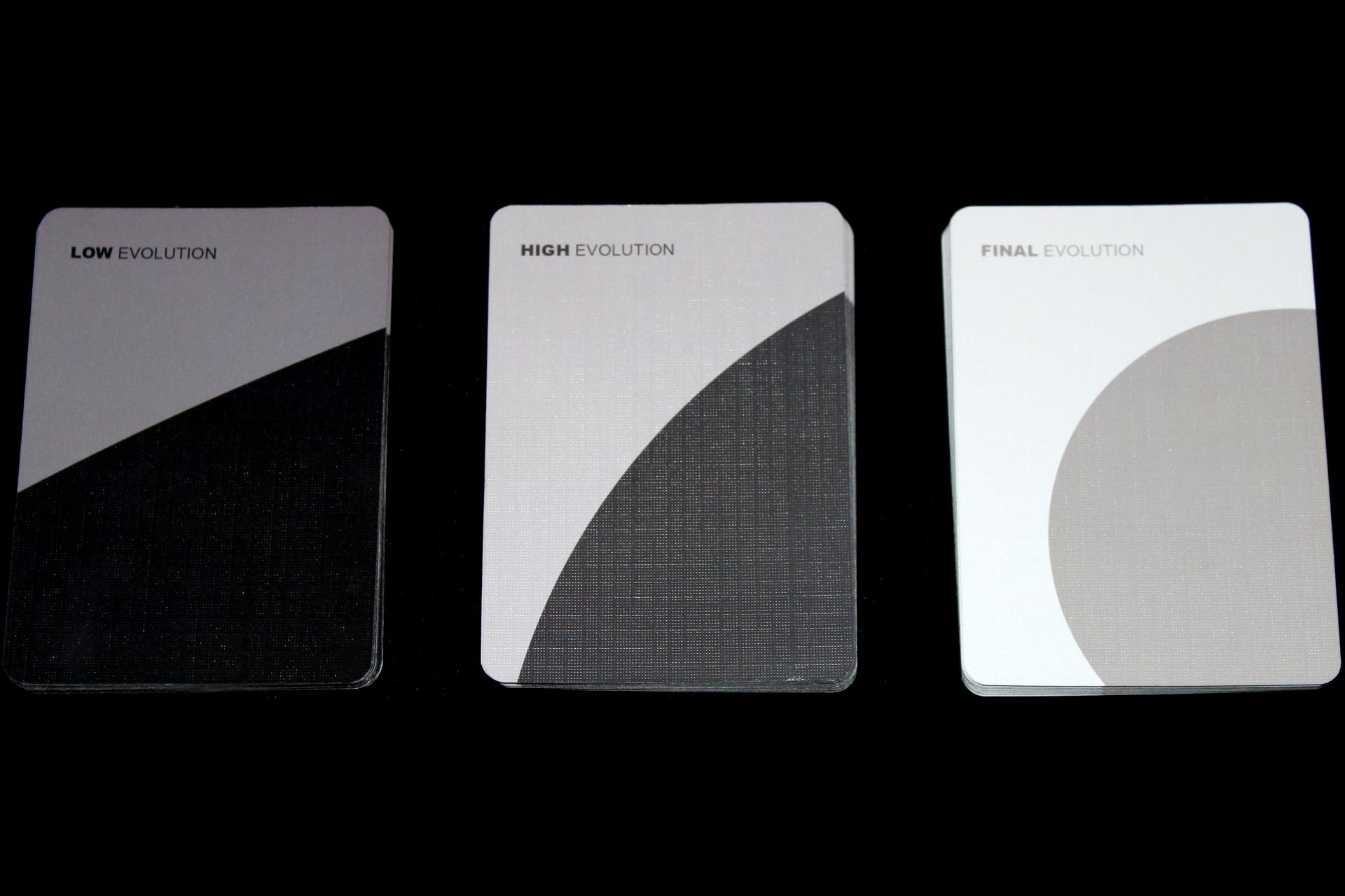 Evolution Cards.jpg