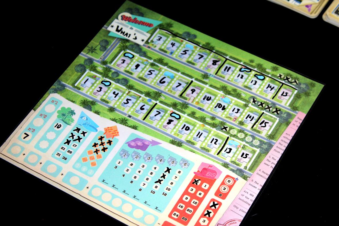 Gameplay 3.jpg