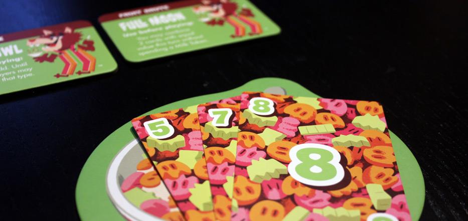 monster-crunch-cards.jpg
