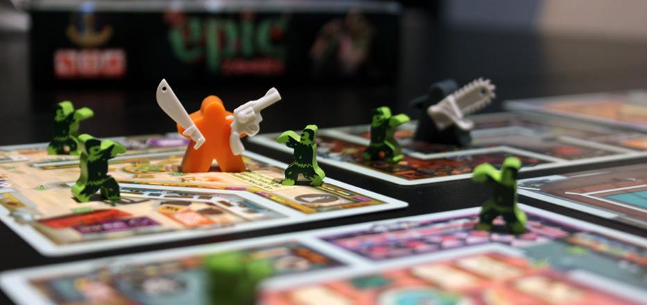 tiny-epic-zombies.jpg