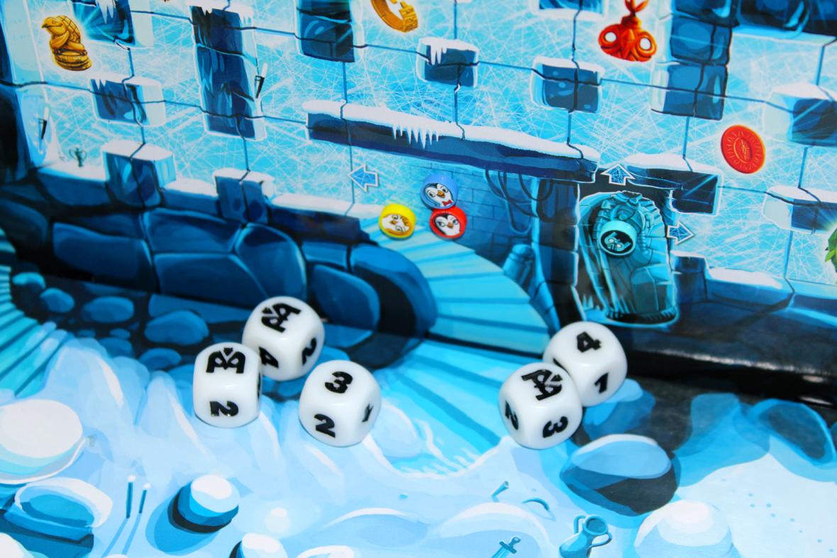 Gameplay 2.jpg