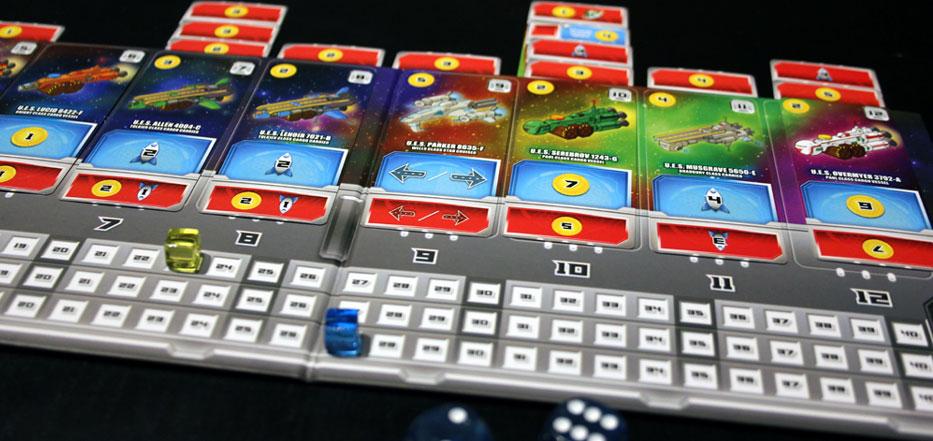 space-base-player-card.jpg
