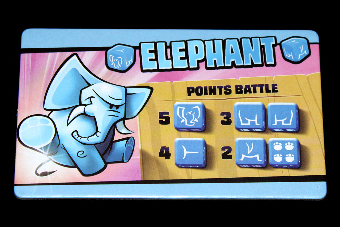 Elephant Points.jpg