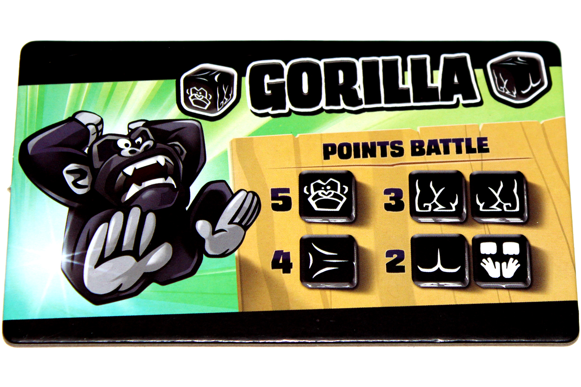 Gorilla Points.jpg