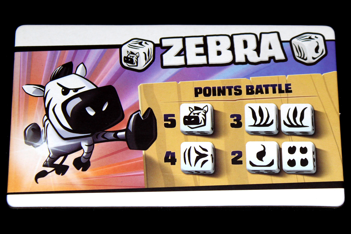 Zebra Points.jpg