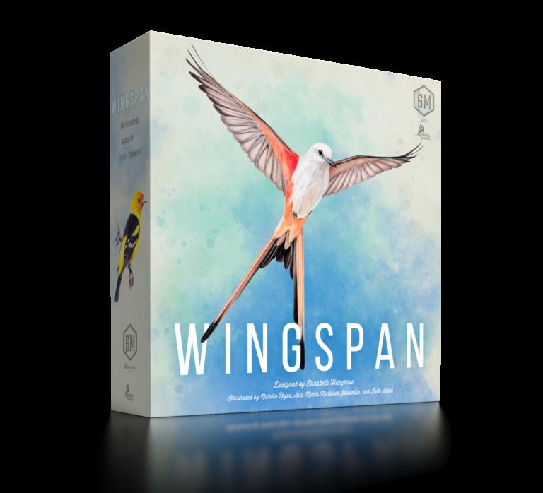 Wingspan-Box-3D-Render-768x698.png