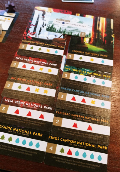 parks-cards-2.jpg