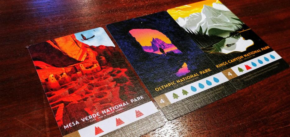 parks-national-parks-cards.jpg
