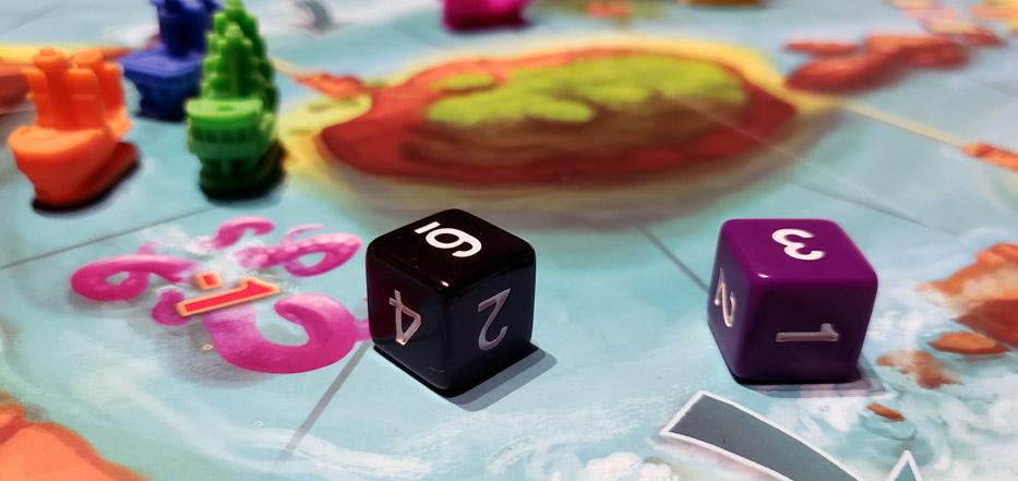 pirates-flag-dice.jpg