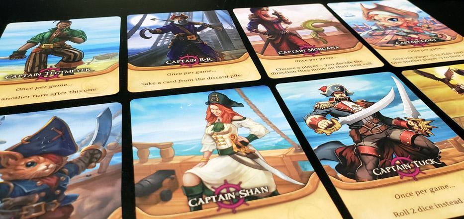 pirates-flag-captains.jpg