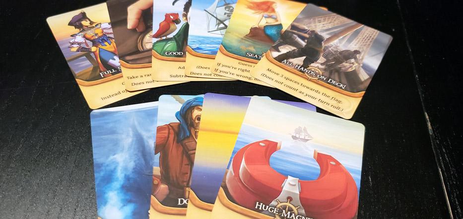 pirates-flag-cards.jpg