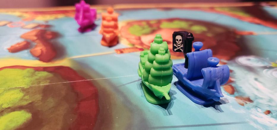 pirates-flag-battle.jpg