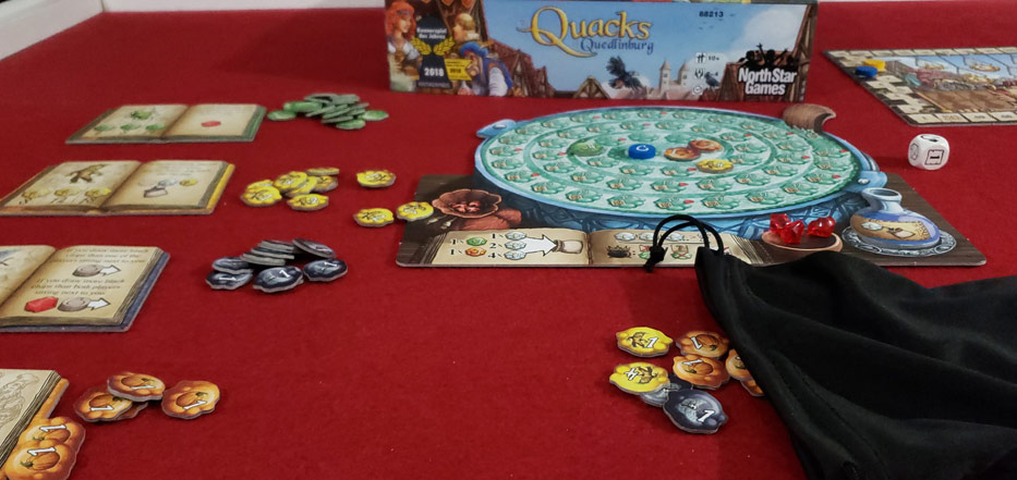 quacks-player-board.jpg