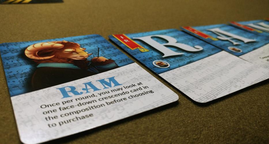 composition-ram.jpg
