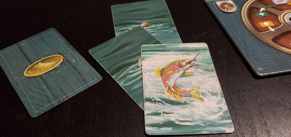 freshwater-fly-strike-cards.jpg