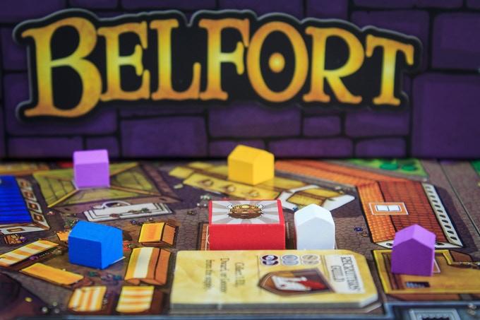 Belfort.jpg