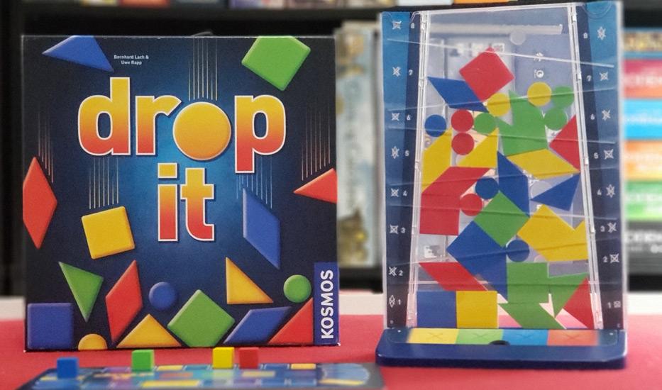 drop-it-game.jpg