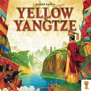 yellow-yang.jpg