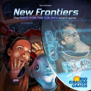 new-frontiers.jpg