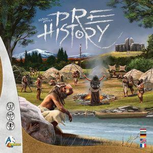 prehistory.jpg