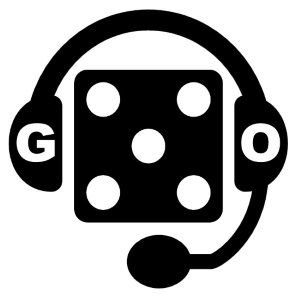 GoPlayListen - Written Reviews /BlogRating: PG