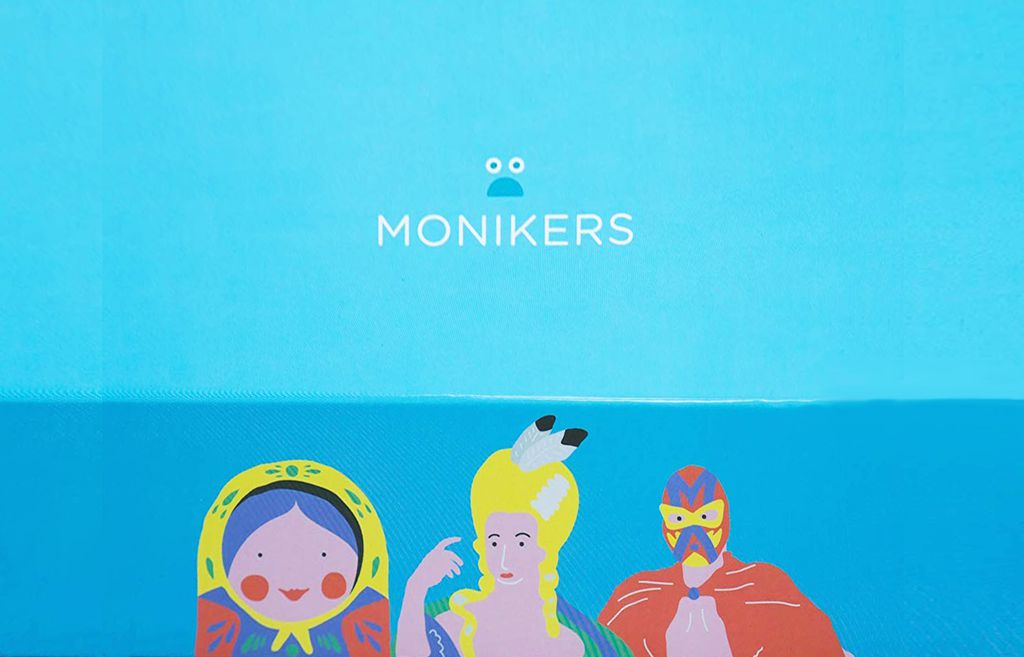 Monikers.jpg