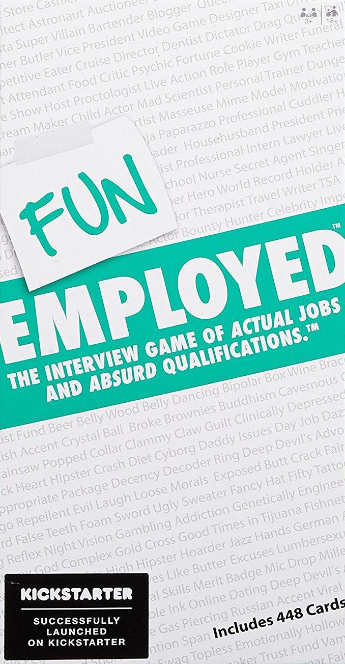 Funemployed.jpg